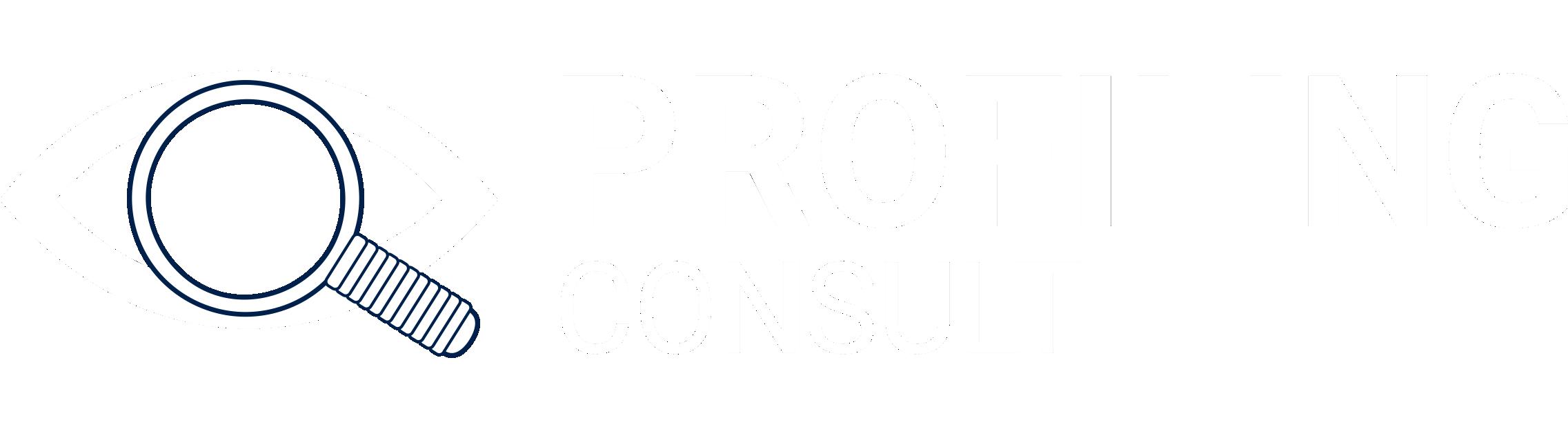 Profiling consult